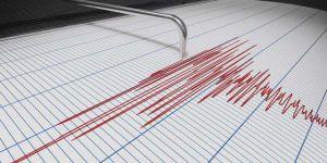 زلزال قوي يضرب شرقي إندونيسيا