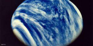 العلماء في حيرة: ماذا يحدث على سطح جار الأرض؟