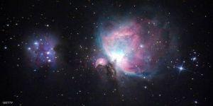 علماء: قياساتنا الأساسية بشأن الكون قد تكون خاطئة
